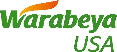 WARABEYA U.S.A.,INC.